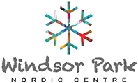 Windsor Park Nordic Centre
